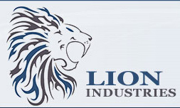Lion Industries